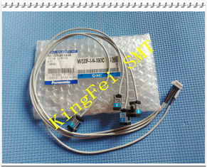 N510054834AA Vacuum Sensor NPM 5-8 Head For Panasonic NPM Machine